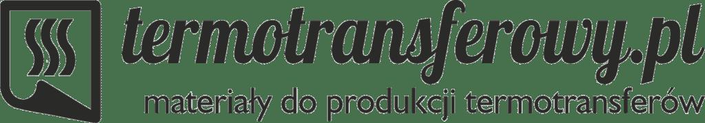 Termotransferowy - a DST distributor