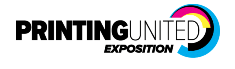 Printing United Exposition in USA