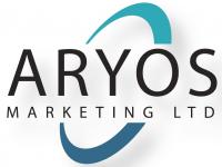 DST distributor in Israel Aryos marketing ltd