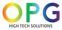 DST heat label transfer OPG portugalia distributor