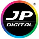 DST distributor JP Digital